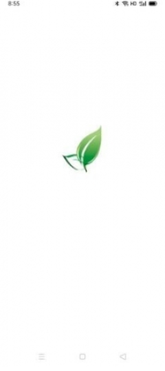 新风管家app推广版