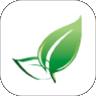新风管家app