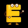 Sock单词app