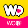 wo聊app