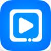 小熊视频app超级会员版