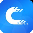 成信IM通讯工具app