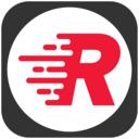燃点资讯app