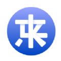 Like推广app