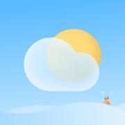 虹猫天气预报app苹果版