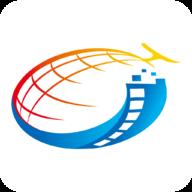 丝路密语app