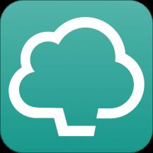树童相机app