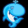 左鲸app