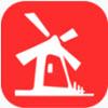枫车养车平台app