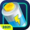 充电旺财app红包版