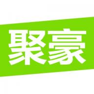 王朝酒店app最新版