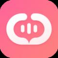 灵动语音app