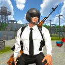 绝境射击战场游戏