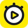 幕影视频app