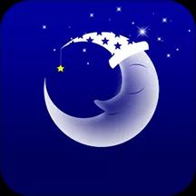 树懒睡眠app