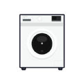 众樱洗衣管家app