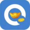 牛金岁月app