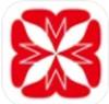亚盟电商平台app