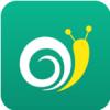青创头条数据app
