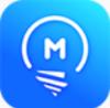 爱莫脑图在线制作app