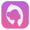 陌网交友app
