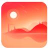 孤岛语音app