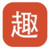 趣帮生活app