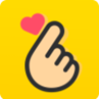 爱情海之约app