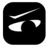 积木圈app