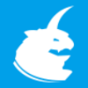 独角兽教育机构app