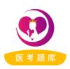 医美之恋app