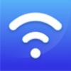 必连WiF app