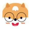 HelloKid英语app