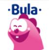 布啦英语在线app