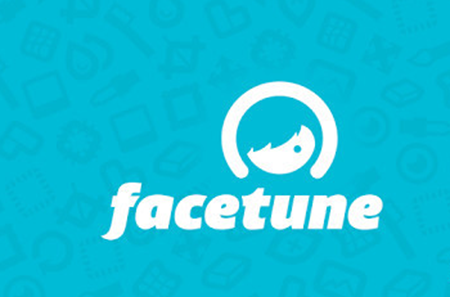 facetune video怎么登陆 facetune video怎么瘦身