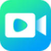 雪狐录屏录制屏幕app