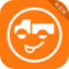 咚咚镪车主端app