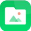 微脉素材库app