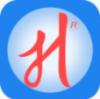锦宏高考预测分数线app