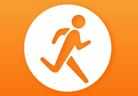 乐动力软件里怎么找人工客服 乐动力软件的视频为什么很卡