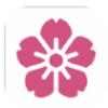花火日语app