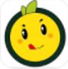 柚团外卖app