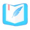 汇小说app