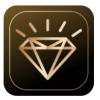 铂金圈app