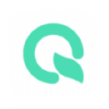 奥达原油app