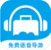 低音号app