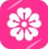 樱花斩app