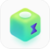多多盒app