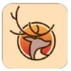 羚鹿优选app