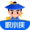 职小侠app